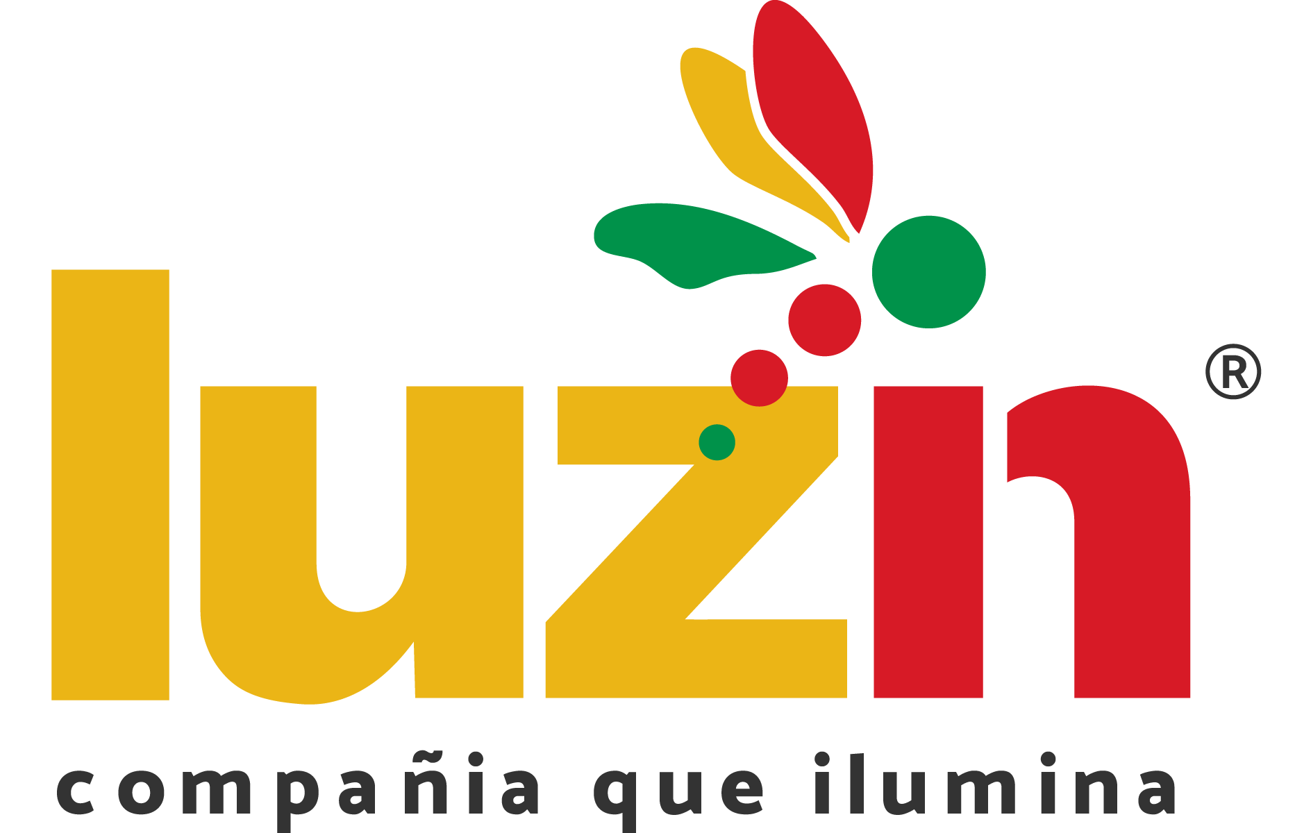 Luzin SRL