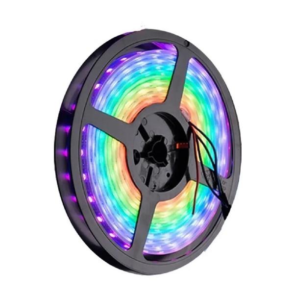 TIRA LED RGB IP65